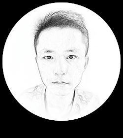 锐速SEO - Ed.Jiang