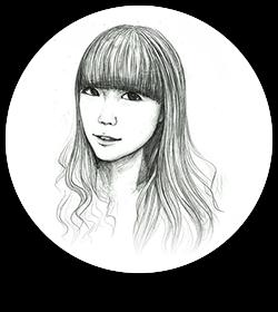 锐速设计总监 - Sunny