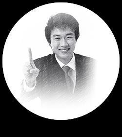 锐速运维工程师 - 杨志